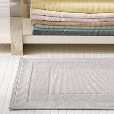 ultra thin bathroom rugs wayfair about bath rugs a touch of lace
