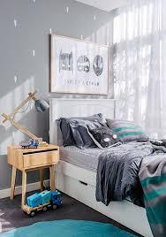Classic Boys' Room | 12 Amazing Kids Bedrooms | Children's Bedroom Ideas &  Inspirations | Pinterest | Bedrooms, Room and Kids rooms