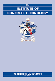 Design And Control Of Concrete Mixtures 15th Edition Pdf Download Pdf Yearbook 2010 2011 Institute Of Concrete Technology