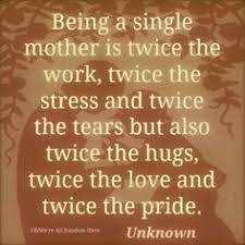 inspirational quotes on Pinterest | Mothers, Single Moms and Im Done via Relatably.com