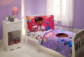 disney princess toddler bedding 4 piece set