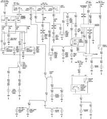 repair guides wiring diagrams wiring diagrams autozone com Mercedes-Benz E320 Fuse Diagram at Mercedes Benz Power Window Wiring Diagram