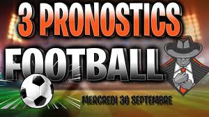 Pronostic Foot Gratuit : Huesca - Atletico Madrid / Real Madrid -  Valladolid / Lazio Rome - Atalanta - YouTube
