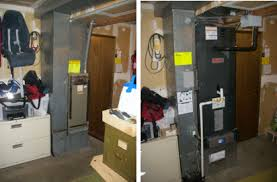 electric furnace with heat pump. Wonderful Pump Trane Electric Heat Pump Installation U2013 Kirkland WA Throughout Furnace With S