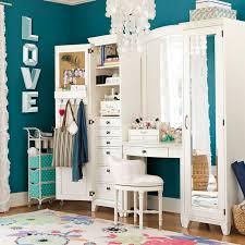 girls bedroom vanity. girls bedroom vanity