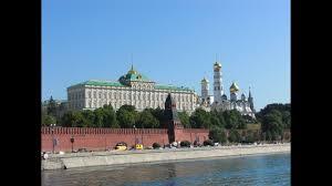 . <b>Москва</b>. <b>Экскурсия</b> по городу на автобусе - YouTube