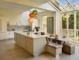 Creative Kitchen Island Creative Kitchen Islands Designing Kitchen Islands Wara Home