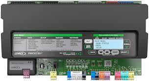 lennox circuit board. lennox prodigy explore features » circuit board