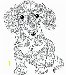 Mandala Coloring Pages Of Animals Coloring Pages Mandala Animals
