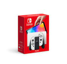 Nintendo Announces Nintendo Switch ...