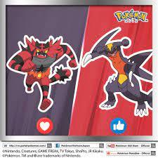 Đón xem Phim hoạt hình Pokémon Phần 1... - Pokémon Việt Nam