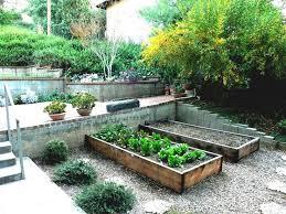10 the best diy vegetable garden ideas