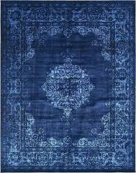 bright colored rugs bright blue rugs bright blue area rug best rugs ideas on navy bedroom