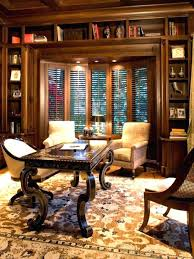 traditional home office. Traditional Home Office  Furniture Classic Design Ideas Traditional Home Office