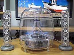 harman kardon soundsticks ii. harman kardon soundstick ii speakers soundsticks n