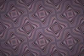 Contour Patterns Best Decorating