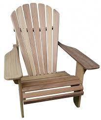 adirondack chairs uk.  Adirondack Basic Adirondack Hardwood Chair In Iroko With Chairs Uk A