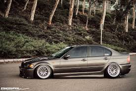 Coupe Series 2013 bmw 325i : The Boogie Monster // Boogie Santos' Incredible 3-Series ...