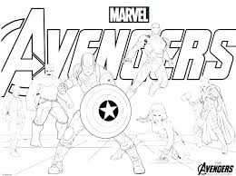 super heros coloring pages superhero coloring book