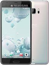 htc 2017 phones. htc u ultra price in pakistan htc 2017 phones