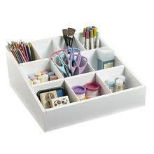 craft room furniture michaels. Desktop Cube Storage Organizer By Ashland, Craft Room Furniture Michaels