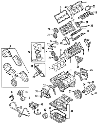 audi engine parts diagram audi wiring diagrams