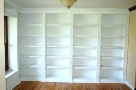wall to wall bookshelves wall to wall bookshelves to wall bookcase plans wall to wall bookshelves wall to wall bookshelves
