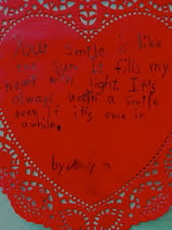 Valentines Day Quotes For Preschoolers Funny Valentines Day Poems By Kids