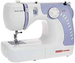 Electrical Sewing Machine Price