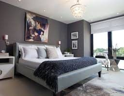 Male Bedroom Paint Colors Bedroom Colors For Men Home Design Ideas