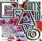 Bravo Hits, Vol. 16