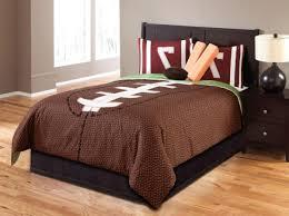 neutral bedroom scheme color and light wood floor design feat elegant kids bedding set plus letter