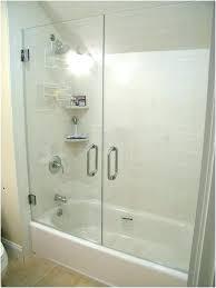 frameless tub door bathtub doors tub shower door bathtub doors home bathtub doors full size of frameless tub door