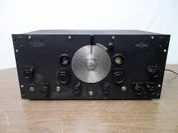 images 2 home office radio museum collection. While The Sky Buddy Quickly Became A Popular Receiver With Short Wave Listeners And Hams On Budget, High End \ Images 2 Home Office Radio Museum Collection C