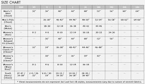 Tommy Hilfiger Size Chart Us Tommy Hilfiger Usa Size Chart Q House Pl