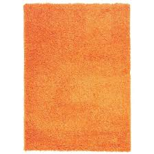 yellow kitchen rugs blue and yellow kitchen rugs orange kitchen rugs yellow chevron blue yellow kitchen