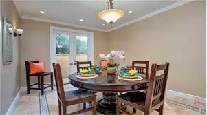 Recessed Lighting Orange County Ca House For Sale 2 Rooms 4 Bedrooms 6 Bathrooms Price