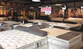 Furniture Americanmattress Mattress Stores In Orange County
