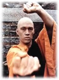 david carradine, kebijaksanaan, film kungfu