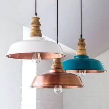 copper lighting pendants. Copper Hanging Lights Pendants Chandeliers Ceiling Lighting  Mirrors Outdoor N