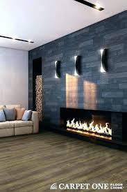 grey tile fireplace grey tile around fireplace tiling a fireplace surround tile around fireplace