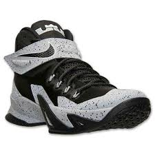 lebron 8 soldier. lebron james 8 soldier black wolf grey,nike huarache ultra,utterly stylish,
