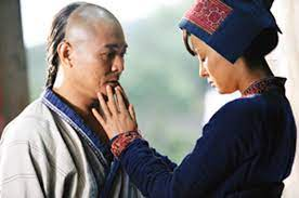 Jet Li's Fearless Movie Photos, Poster, Pictures & Film Images