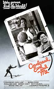 Tonite Soul Jazz Records Presents Cornbread Earl And Me Film