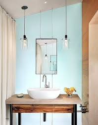 pictures of pendant lights over bathroom vanity vanity light bathroom pendant lights over beautiful throughout design pictures of pendant lights