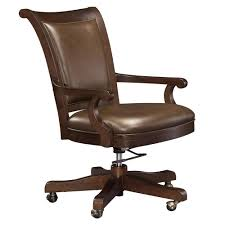 upholstered office chairs. Fine Office Howard Miller Ithaca Upholstered Office Chair  Item Number 697012 To Chairs O