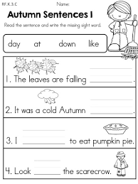 as well Handwriting Practice Worksheet   Free Kindergarten English moreover Free Printable Alphabet Writing Worksheets For Kindergarten  1 also Letter N Worksheet 1   Letters of the Alphabet   Pinterest further Kindergarten Letter B Writing Practice Worksheet Printable also Read and Trace   plete Sentences   Worksheet   Education together with  likewise 101 best Phonics Worksheets images on Pinterest   Printable additionally Kindergarten  Preschool Reading  Writing Worksheets  Alphabet as well Free Printable Handwriting Worksheets for Preschool   Kindergarten also Making and Writing Spring Sentences for Kindergarten  vocab. on completed kindergarten writing worksheets