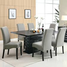 design my home office. design my home office online furniture collections great desk for small space buy s