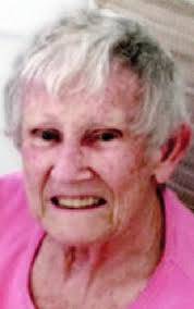 Dorothy Probst Obituary (2017) - Schenectady, NY - The Daily ...