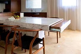 granite round dining table fresh impressive dining table base granite top ideas out glass dining